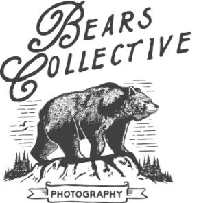 Bears Collective