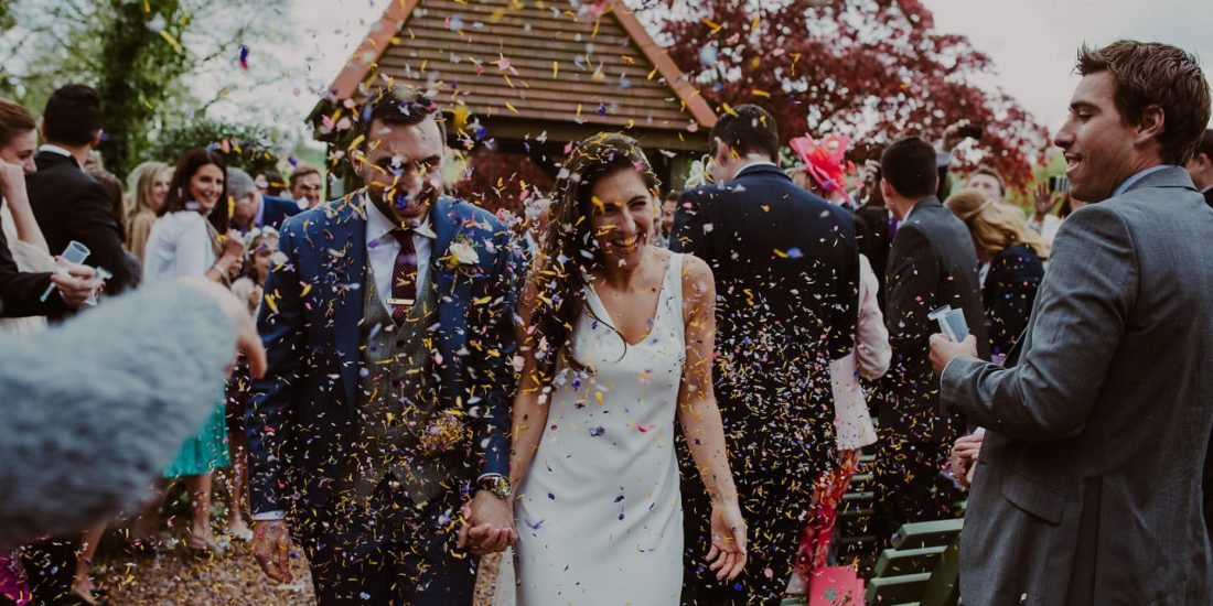 huntsham-court-wedding-photographer-Bears-Collective (121)